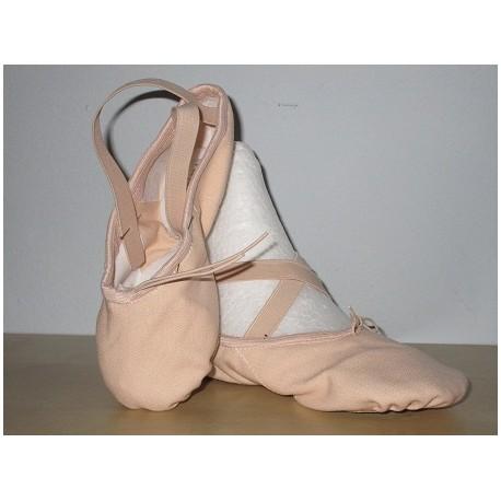 Ballet Soft shoes