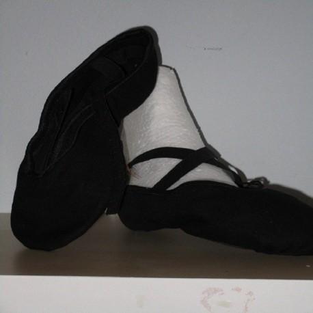 Ballet Soft Shoe
