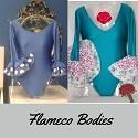 Bodies Flamenco