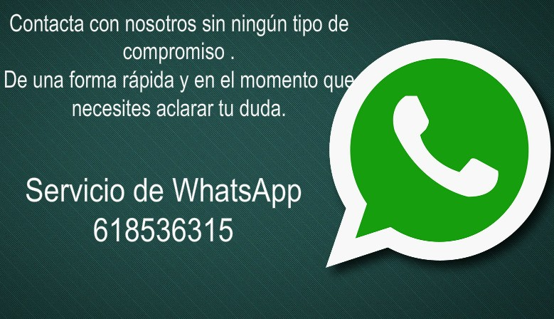 Aplausos Whatsapp